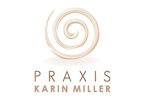 Link zur Link zur Praxis Karin Miller